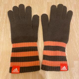 アディダス(adidas)のアディダス 手袋 (手袋)