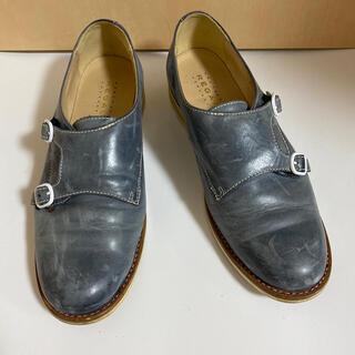 リーガル(REGAL)のリーガル レディース ローファー 革靴 カジュアル 女性(ローファー/革靴)