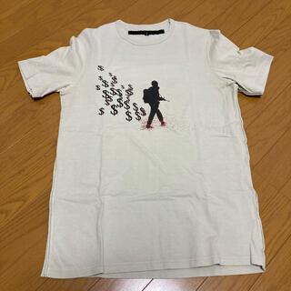 グリフィン(GRIFFIN)のグリフィン GRIFFIN(Tシャツ/カットソー(半袖/袖なし))