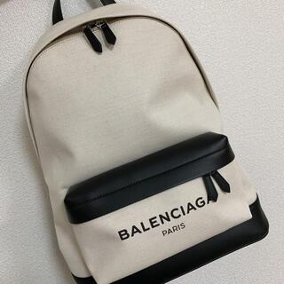 Balenciaga - ♡ BALENCIAGA リュック 新品 バレンシアガ バックパック ♡
