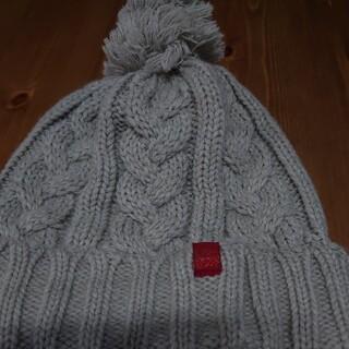ダイワ(DAIWA)のDAIWA ニット帽(ニット帽/ビーニー)