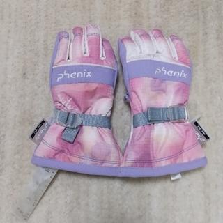 スノー グローブ 90-105センチ(手袋)