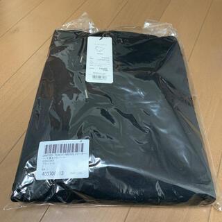 ステュディオス(STUDIOUS)のUNITED TOKYO ハード裏毛プルパーカー 新品未開封 パーカー(パーカー)