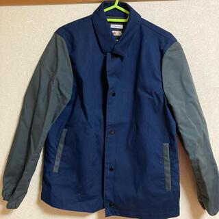 アールニューボールド(R.NEWBOLD)のジャケット(その他)