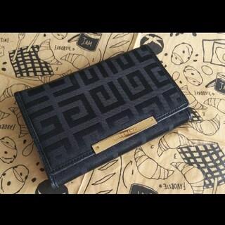 ジバンシィ(GIVENCHY)のジバンシィ 財布(財布)