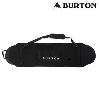 バートン(BURTON)のBurton JPN BOARD SLEEVE BOARD BAG 19-20(ボード)