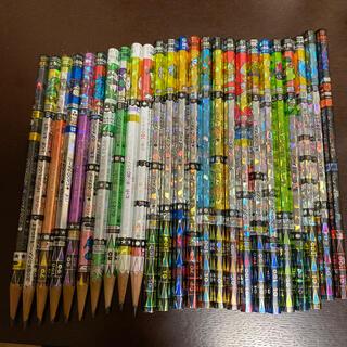 スクウェアエニックス(SQUARE ENIX)のドラゴンクエスト バトル鉛筆(鉛筆)
