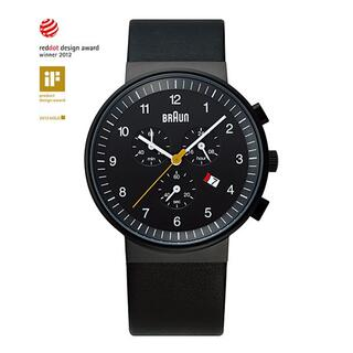 ブラウン(BRAUN)のBRAUN ブラウン Watch BN0035(腕時計(アナログ))