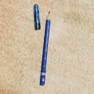 プーマ(PUMA)のプーマ 鉛筆セット(鉛筆)