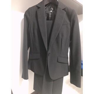 ニッセン(ニッセン)のニッセン スーツ(スーツ)