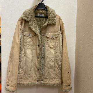 ジャケット Lサイズ(ブルゾン)