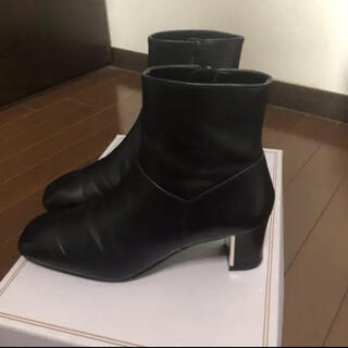 バークレー(BARCLAY)のバークレイ BARCLAY ショートブーツ(ブーツ)