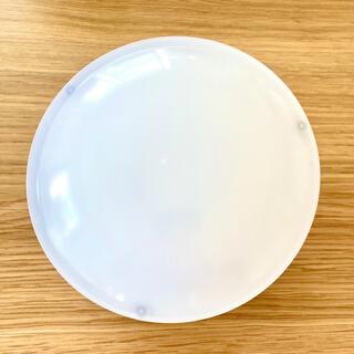 ヤマゼン(山善)の【美品】 山善 / ヤマゼン LEDミニシーリングライト MLC-101N(天井照明)