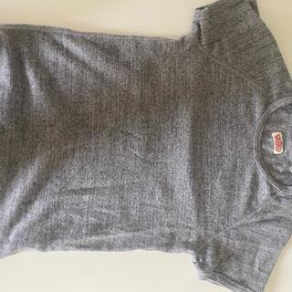 ハリウッドメイド(HOLLYWOOD MADE)のハリウッド Tシャツ(Tシャツ/カットソー(半袖/袖なし))