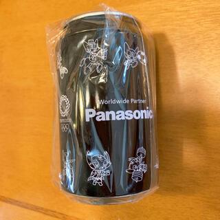 パナソニック(Panasonic)の非売品 パナソニック クールタオル(ノベルティグッズ)