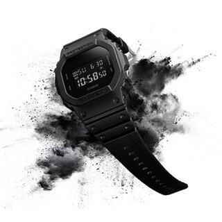 ジーショック(G-SHOCK)の早い者勝ち‼︎大人気Gショック(腕時計(デジタル))