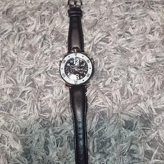 ガガミラノ(GaGa MILANO)の【専用】GaGa MILANO時計(腕時計(アナログ))