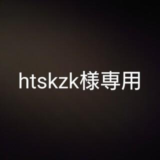 ヒューレットパッカード(HP)の【htskzk様専用】 ノートパソコン  192A9PA-AABJ(ノートPC)