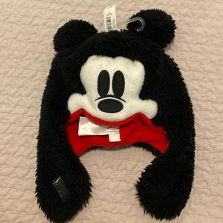 ギャップ(GAP)のミッキーマウス 帽子(帽子)