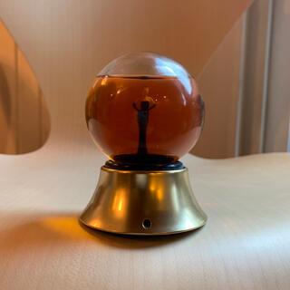 ジャンポールゴルチエ(Jean-Paul GAULTIER)のジャンポールゴルチエ スノードーム 香水 フランス製(ユニセックス)