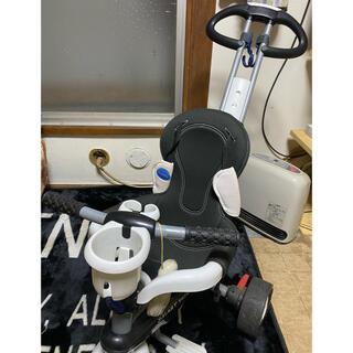 トイザラス(トイザらス)のSMART TRIKE(三輪車)