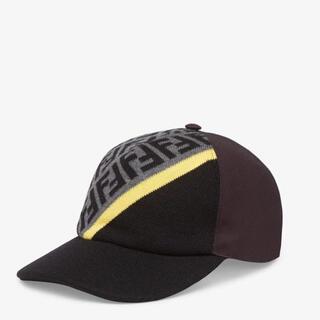 FENDI - フェンディ fendi キャップ 帽子 ハット 小物 ブランド 正規品 セール