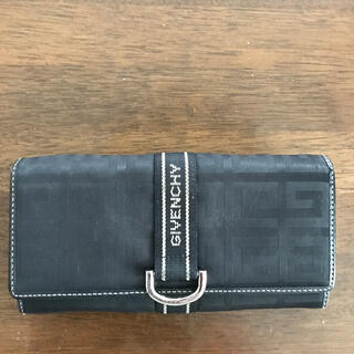 ジバンシィ(GIVENCHY)のジバンシー財布(財布)