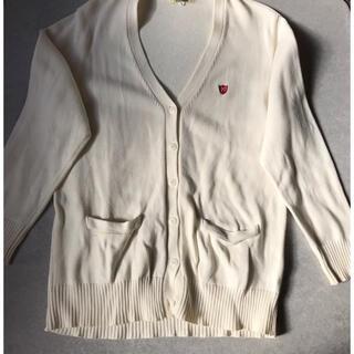 イーストボーイ(EASTBOY)のCONOMi セーター(ニット/セーター)