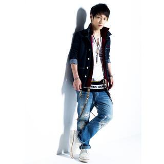 リー(Lee)のクル様専用 takuya∞ 着用 デニム(デニム/ジーンズ)