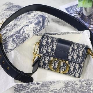 Dior - ブランド:Dior ショルダーバッグ·