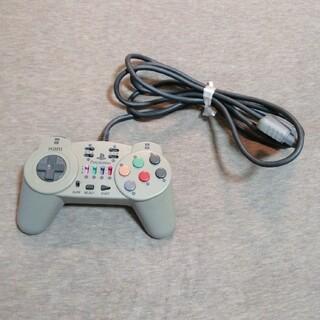 プレイステーション(PlayStation)のHORI コントローラー HPS-09(その他)