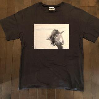 ロンハーマン(Ron Herman)のロンハーマン  RHC  スタンダードカリフォルニア(Tシャツ/カットソー(半袖/袖なし))