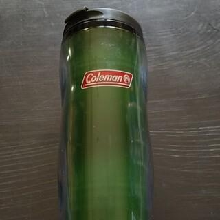コールマン(Coleman)の未使用 コールマン タンブラー  カップ(タンブラー)