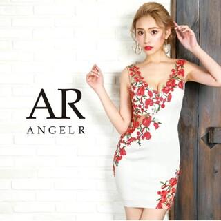 AngelR - エンジェルアール AngelR ドレス