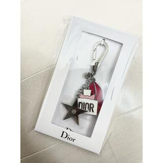 クリスチャンディオール(Christian Dior)のディオール チャーム(チャーム)