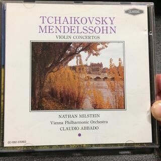 チャイコフスキー クラッシック CD 中古(クラシック)