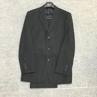 メンズティノラス(MEN'S TENORAS)のメンズティノラス スーツ ブラック 難あり(セットアップ)