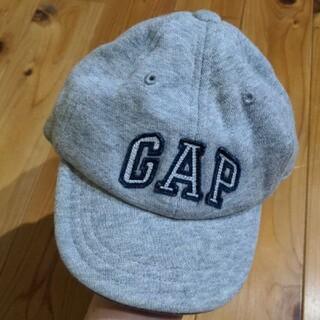ギャップ(GAP)のGAP キャップ ベビー キッズ(帽子)
