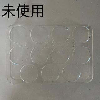 トウシバ(東芝)の東芝冷蔵庫 卵ケース(冷蔵庫)