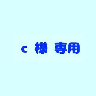 トウヨウササキガラス(東洋佐々木ガラス)の東洋佐々木グラス 焼酎グラス(グラス/カップ)