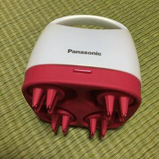 パナソニック(Panasonic)のPanasonic 頭皮エステ(サロンタッチタイプ) (スカルプケア)