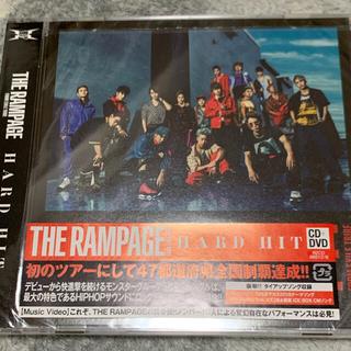 ザランページ(THE RAMPAGE)の専用(ポップス/ロック(邦楽))