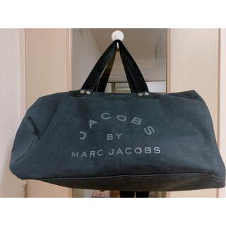 マークバイマークジェイコブス(MARC BY MARC JACOBS)のマークバイマークジェイコブス トートバッグ MARC ボストンバッグ アメリカ(ボストンバッグ)