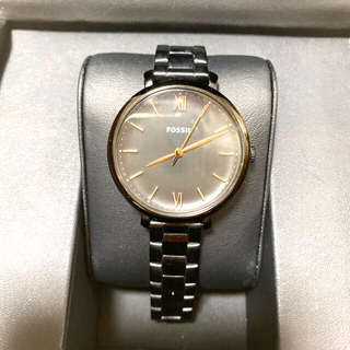 FOSSIL - フォッシル 腕時計 レディース