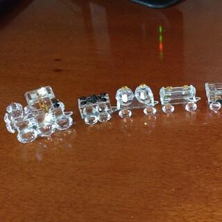 ボヘミア クリスタル(BOHEMIA Cristal)のPRECIOSA ボヘミアンクリスタル(花瓶)