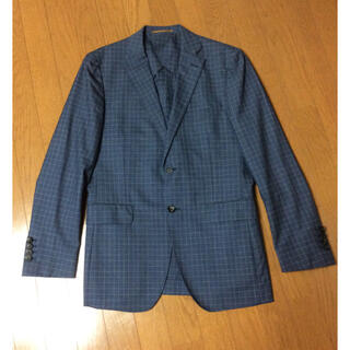 テーラードジャケット  P.S.fa パーフェクトスーツファクトリー  Y7 (テーラードジャケット)