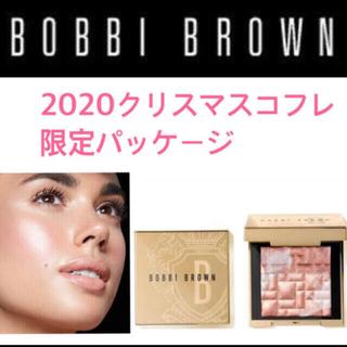 ボビイブラウン(BOBBI BROWN)のrin47様専用(フェイスカラー)