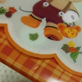 ハート 折り紙 ダッフィー 折り紙 : item.fril.jp