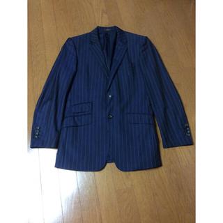 テーラードジャケット  P.S.fa パーフェクトスーツファクトリー    Y6(テーラードジャケット)