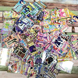 アイカツ(アイカツ!)のアイカツカード 75枚(カード)